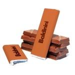 Шоколадки 20 грамм (15)