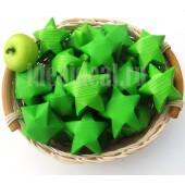 """Шуточные предсказания/пожелания  """"Зелёное яблоко"""""""